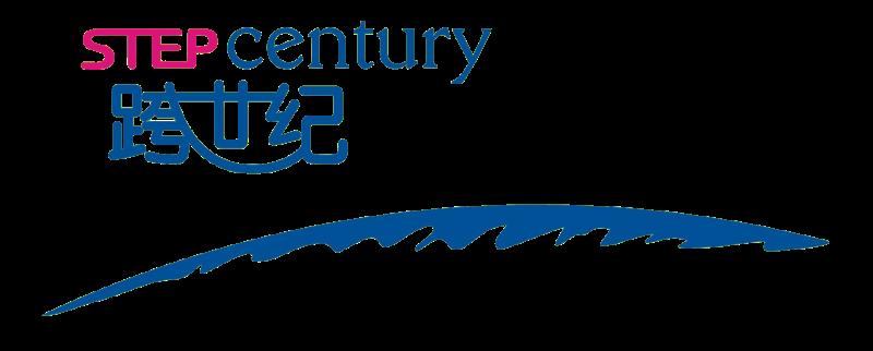 双语幼儿园加盟哪个品牌好?定位高端必选跨世纪